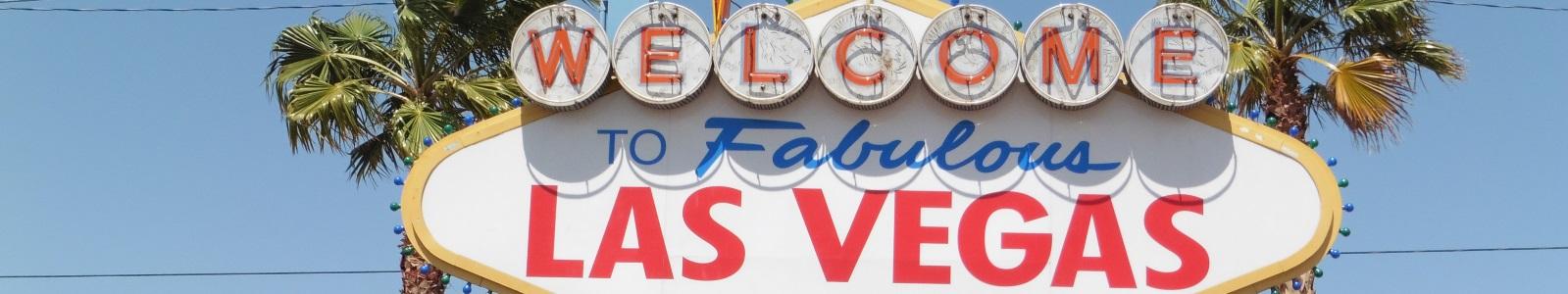 Mardi 14 avril 2015 : Las Vegas, Route 66